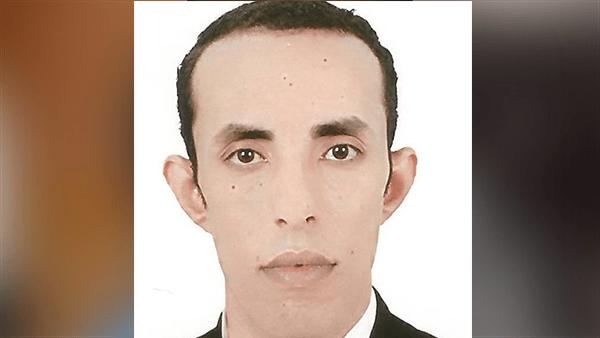 نقل المومياوات الملكية.. أحمد سلامة: نفخر بالانتماء لبلد الحضارة