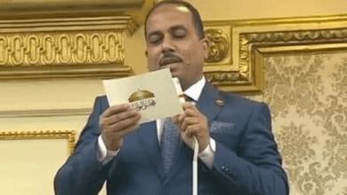 برلماني: مجمع البتروكيماويات يُعزز تحويل مصر لمركز إقليمي لتجارة وتداول البترول