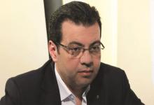 إيهاب زكريا: الاقتصاد المصري يتأهب للمرحلة الثانية من الإصلاح في ظل استقرار نسبي
