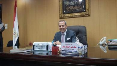 Photo of صحة الدقهلية: دعم مستشفى السنبلاوين العام بجهاز CARM بـ 2 مليون جنيه