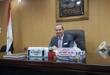 Photo of صحة الدقهلية: قافلة طبية علاجية بقريه أبو موسى العربي مركز بلقاس
