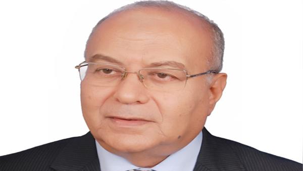 إسرائيل وتعقيدات الانتخابات الفلسطينية