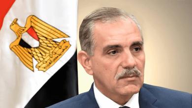 محافظ كفر الشيخ: رفع كفاءة الشبكة الكهربائية بتكلفة 1.6 مليون جنيه