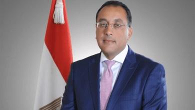 رئيس الوزراء يلتقي سفير سلطنة عمان الجديد لدى مصر