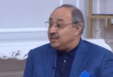 وزير الإعلام الأردني: بيان حكومي خلال ساعات لتوضيح ما جرى من اعتقالات