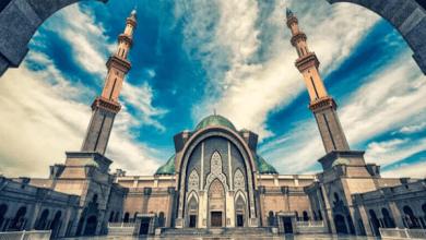 موعد أذان المغرب اليوم الأربعاء 2 رمضان 2021 - 1442