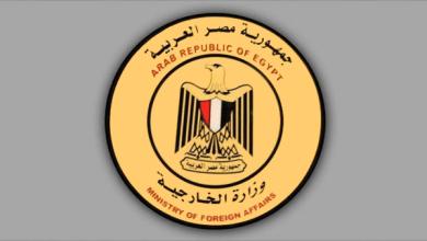سفير مصر في لندن ووزير الدولة البريطاني يتباحثان تطورات سد النهضة