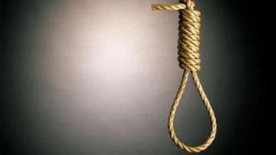 إنتحار طالبة بالإعدادية شنقًا بمحافظة الدقهلية