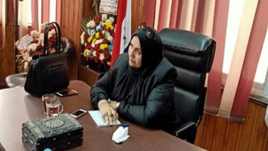 صحة كفر الشيخ: تقديم الخدمة الطبية لـ5891 مريضًا بكورونا في العزل المنزلي
