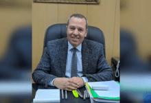 صحة الدقهلية: قافلة طبية علاجية بقرية أبو المعاطي الباز مركز بني عبيد