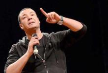 بلاغ للنائب العام ونيابة أمن الدولة العليا ضد الشاعر هشام الجخ