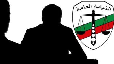 الاعتداء على رئيس حي عين شمس.. وجهود مكثفة لضبط المتهمين