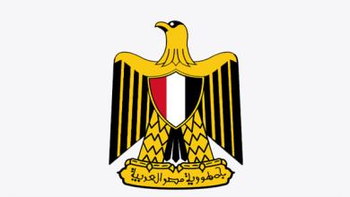 مصر تعرب عن تعازيها للكونغو الديمقراطية في ضحايا بركان نيراجونجو