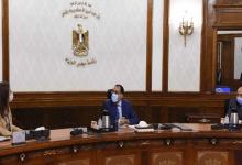 رئيس الوزراء يستعرض موقف الدورة الثانية لجائزة مصر للتميز الحكومي