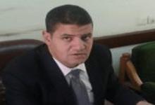 رئيس مدينة أشمون يتفقد مشروعات حياة كريمة بشنشور