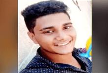 انتشال جثة شاب من ترعة الخادمية في كفر الشيخ