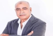 عبد النعيم حامد: كل مصري يفتخر بما يقوم به السيسي لدعم القضية الفلسطينية