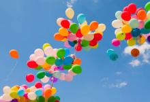 فرحة العيد في زمن كورونا وذكريات من الزمن الجميل