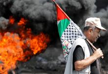 فلسطين وإسرائيل تطالبان مصر بمتابعة تنفيذ وقف إطلاق النار