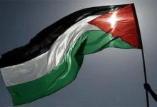 فلسطين تسجل 8 وفيات و664 إصابة بفيروس كورونا