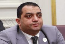 محمد سعيد الدابي: تطوير مدينة الغردقة بتكليفات من الرئيس لجذب المزيد من السياح