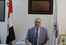 مديرية التربية والتعليم بالقاهرة تحتفل باليوم العالمي للمتاحف
