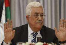 الرئيس الفلسطيني يصدر مرسومًا بتأجيل الانتخابات العامة