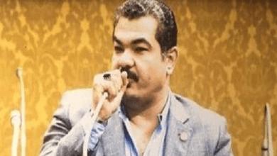 """يوسف الشاذلي: هاشتاج """"مصر تدعم فلسطين"""" يؤكد أن مصر ستظل منارة كل العرب"""