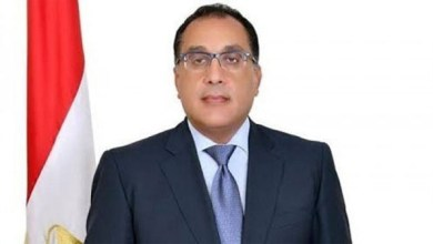 مجلس الوزراء يهنئ الرئيس والشعب المصري بمناسبة ذكرى ثورة 30 يونيو