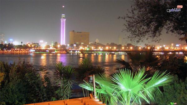 هل تفضل العيش في القاهرة أم الإسكندرية؟