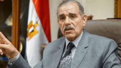محافظ كفر الشيخ: 86 لجنة جاهزة لاستقبال امتحانات الثانوية العامة