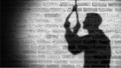 انتحار طالب بالإعدادية شنقا بمنزله في المنوفية