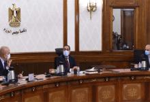 رئيس الوزراء يتابع مخططات تطوير الطرق والمحاور بمحافظة الجيزة