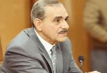 بالأسماء.. حركة تنقلات لـ13 رئيس وحدة قروية في سيدي سالم بكفر الشيخ