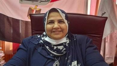 حصول وحدة طب الأسرة بـ«طويلة نشرت» بكفر الشيخ على الوسام