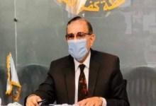 النزول بالحد الأدنى للقبول بالثانوي العام لـ248 درجة في كفر الشيخ