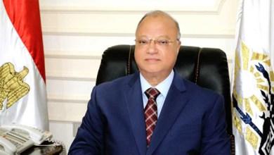 محافظ القاهرة يعتمد تنسيق القبول بالثانوية العامة