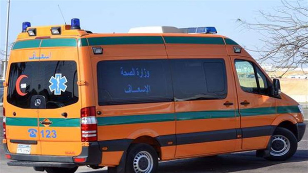 سيارة نقل مجهولة تنهي حياة شابين في مدينة السلام