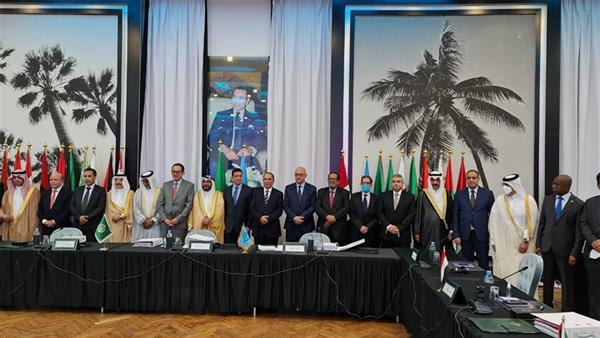 مصر تفوز بعضوية المجلس التنفيذي للمنظمة العربية للطيران المدني