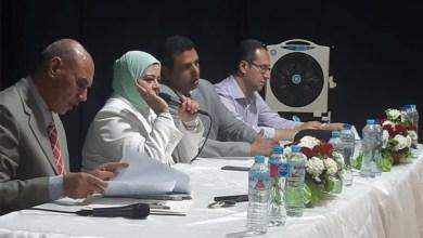 20 ألفا طالبًا وطالبة يؤدون امتحانات الثانوية العامة في كفر الشيخ