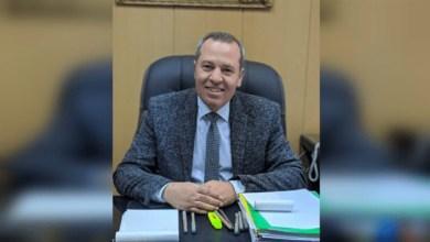 صحة الدقهلية: بدء السنة الثانية لمبادرة دعم صحة المرأة المصرية