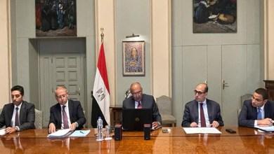 تفاصيل مشاركة مصر في المنتدى الدولي للتعاون في مجال لقاح كورونا