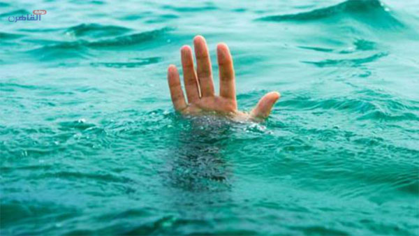 الإنقاذ النهري ينتشل جثمان شخص غرق في مياه النيل بدسوق