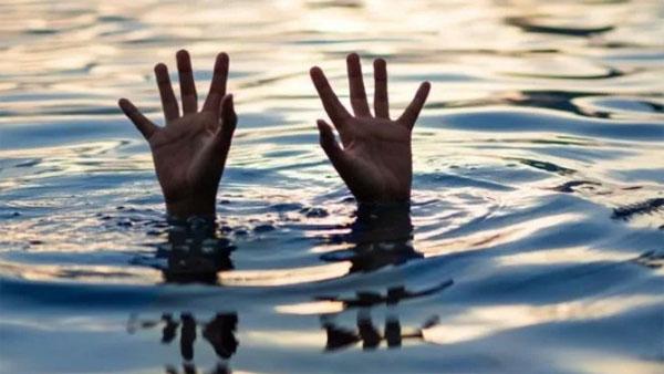 مصرع شاب غرقا في مياه شاطئ الزهراء بمصيف بلطيم