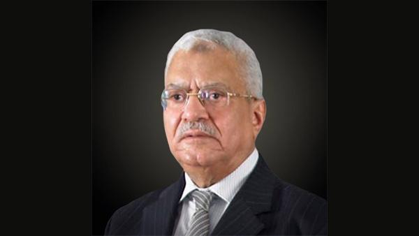 جمعية المرأة المعيلة تنعي رجل الأعمال محمود العربي