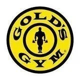 Gold's Gym - Katameya Club