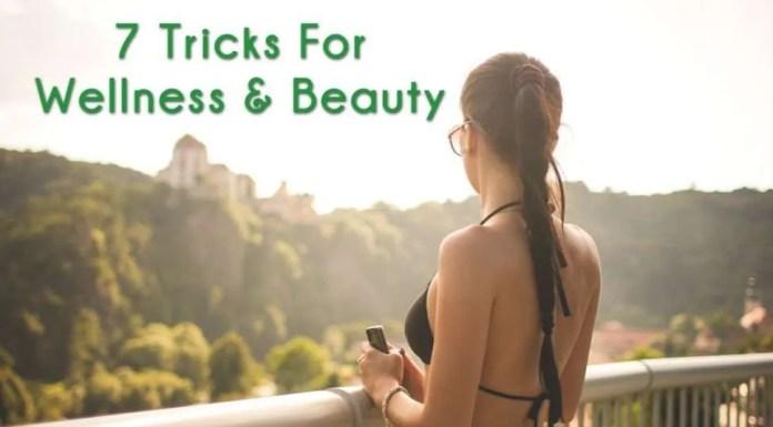 7-Tricks-well-beauty-1024x536