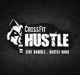 Crossfit Hustle