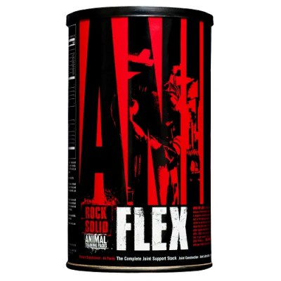 AnimalFlex