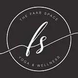 The Faab Space Logo